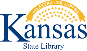 State of Kansas Library