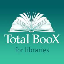 E-Book/Digital Books